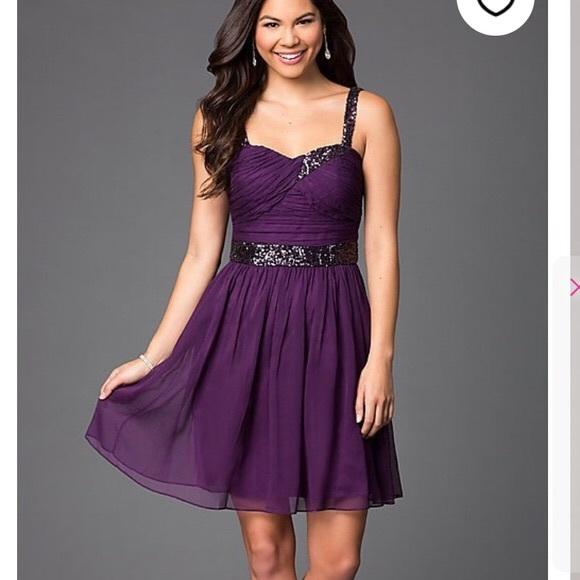 classic enjoy big discount uk store Semi Formal Dress
